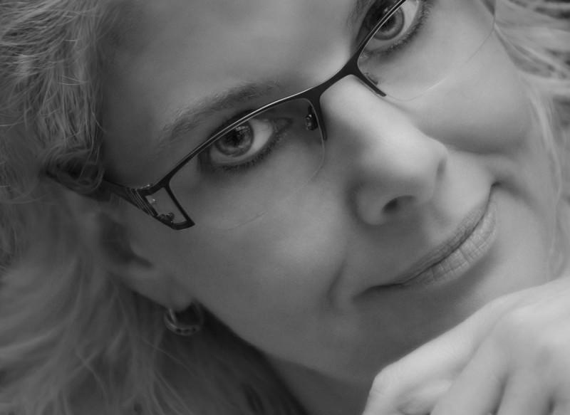 Birgit Eberlein