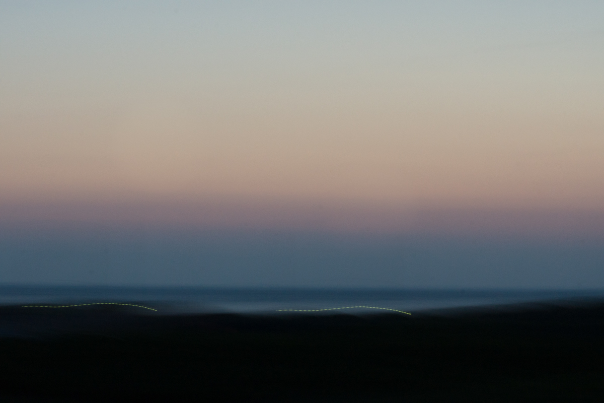 Nördliche Gestade 12