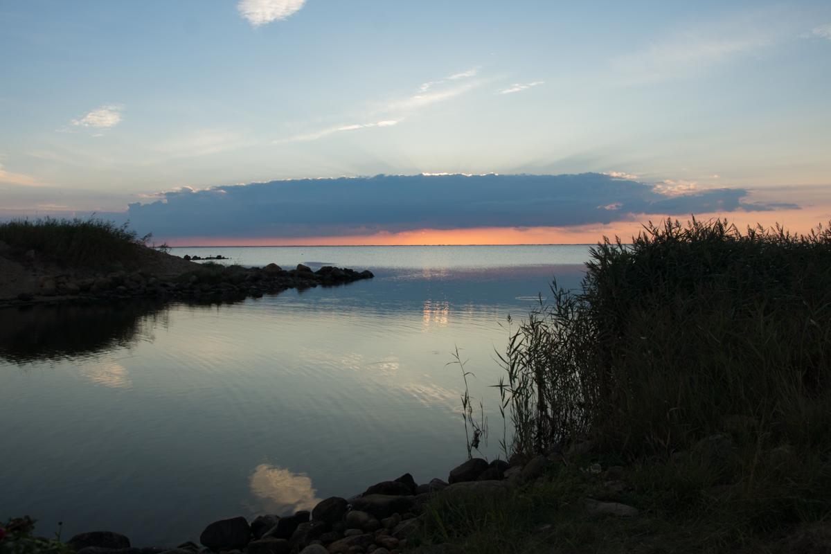 Nördliche Gestade 09
