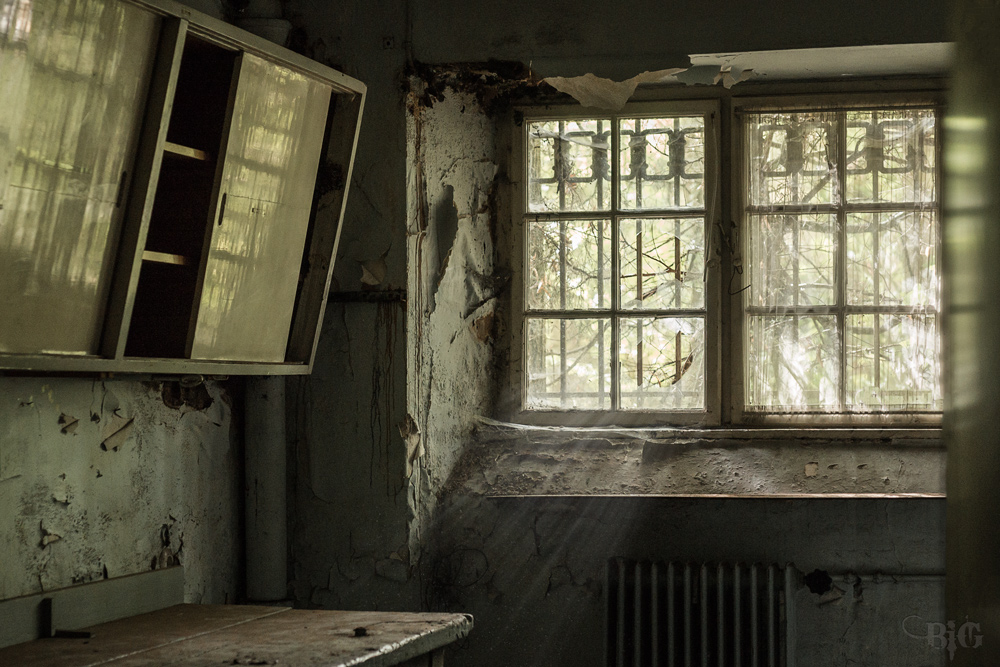 Lost Places 20