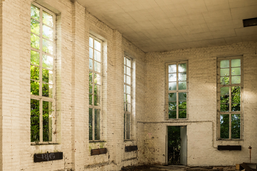 Lost Places 18