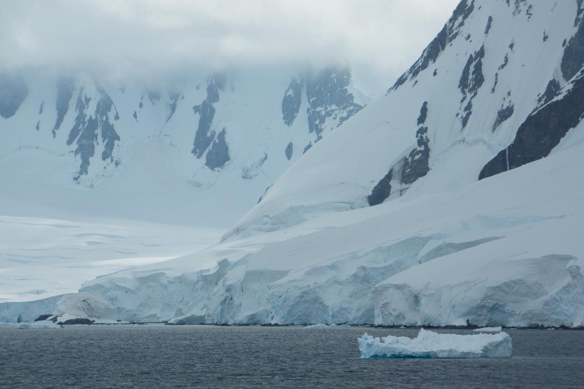 Südliches Eismeer 08