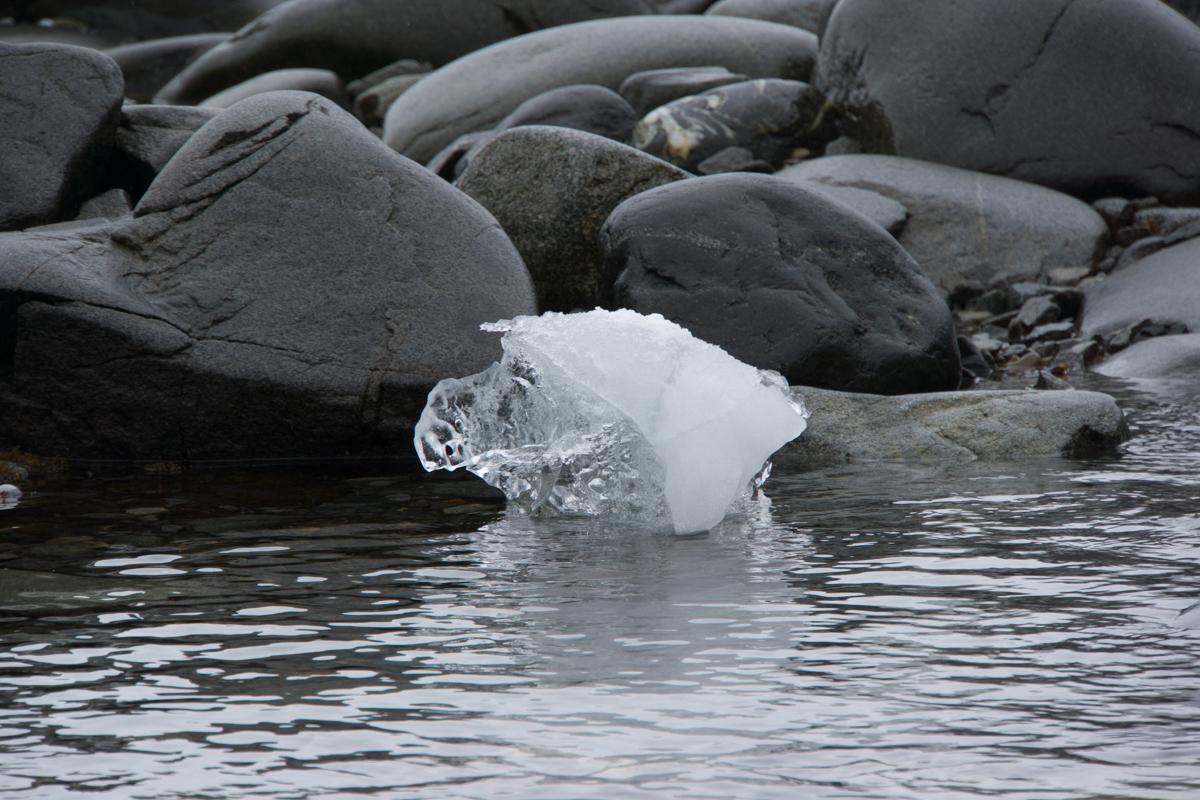 Südliches Eismeer 11