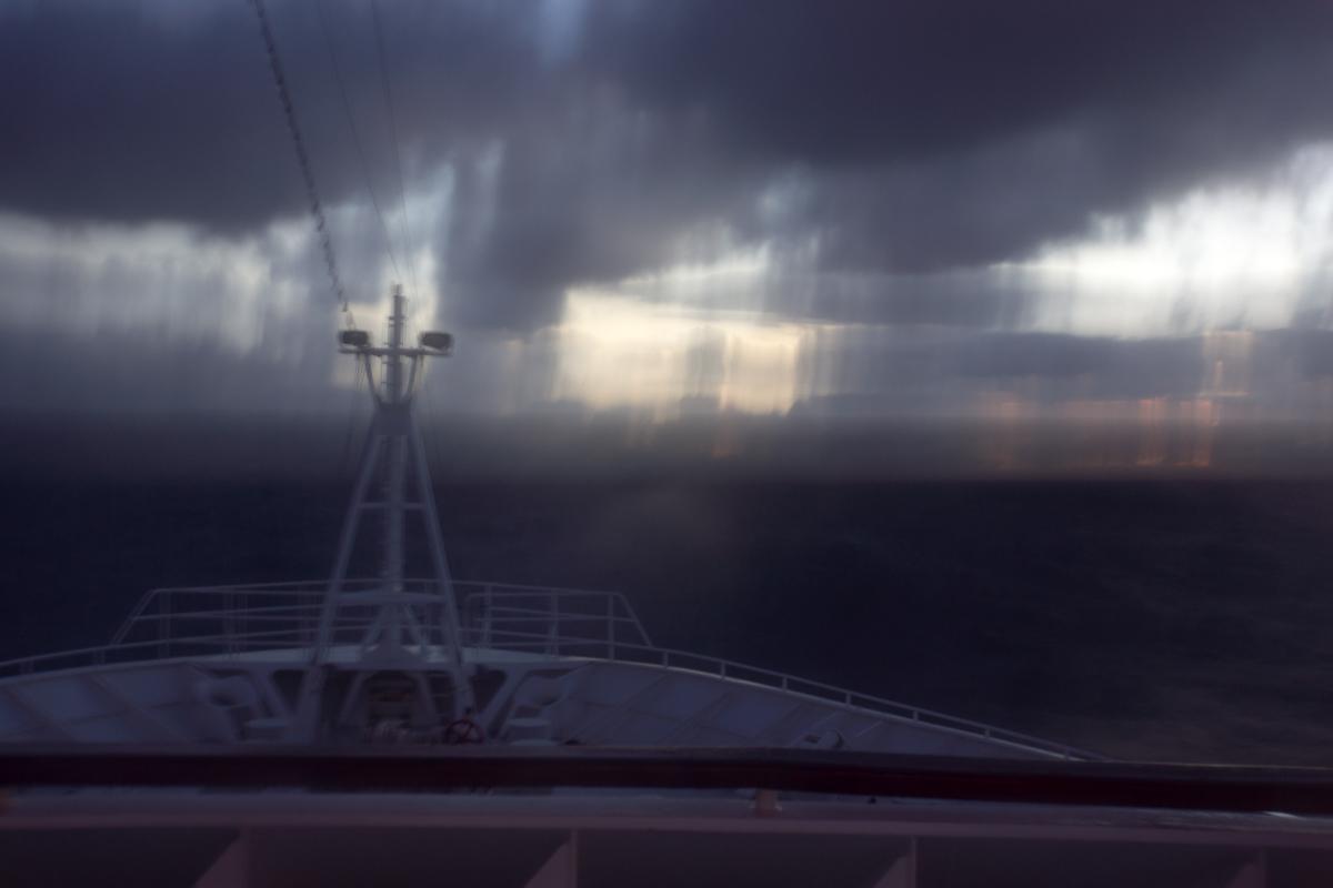 Südliches Eismeer 14
