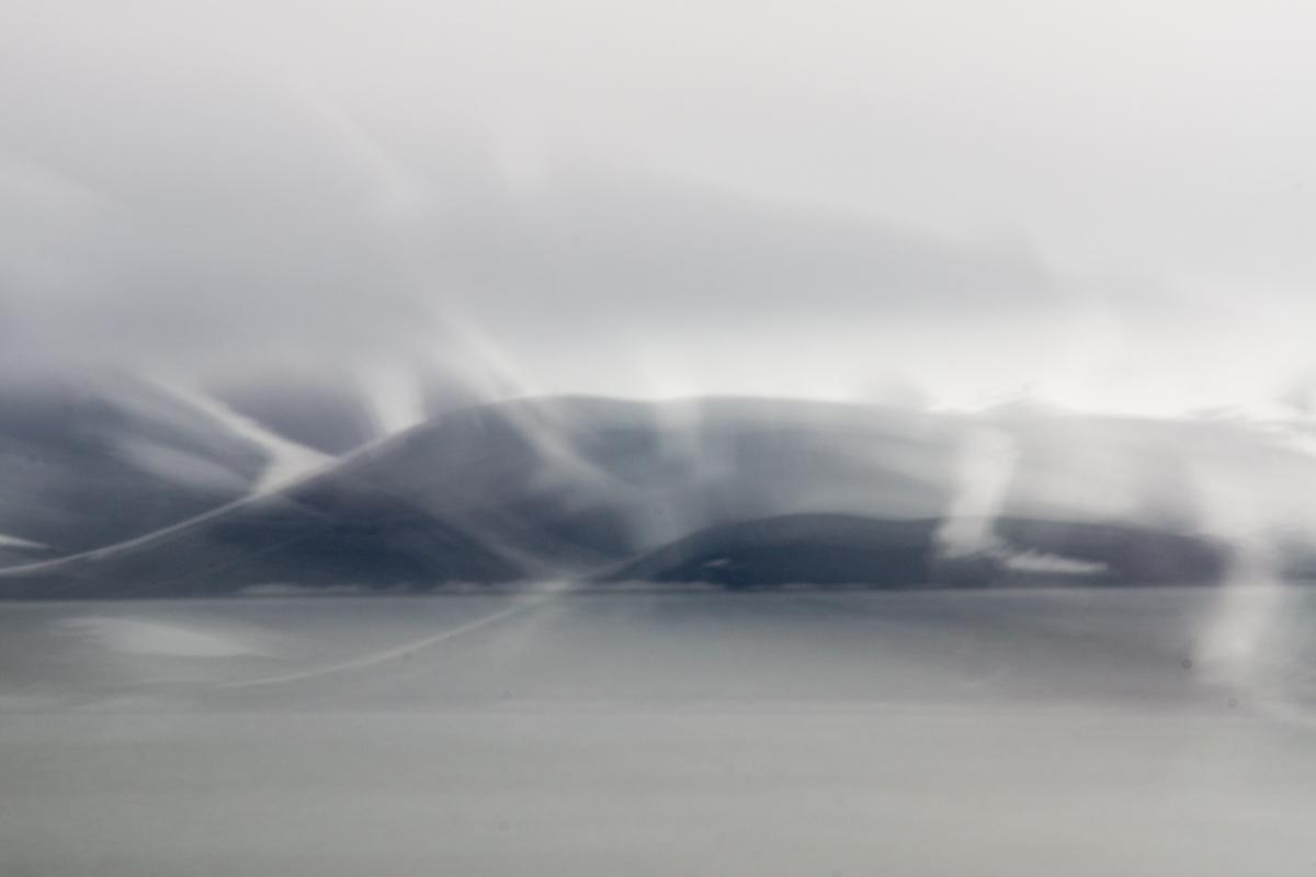 Südliches Eismeer 17