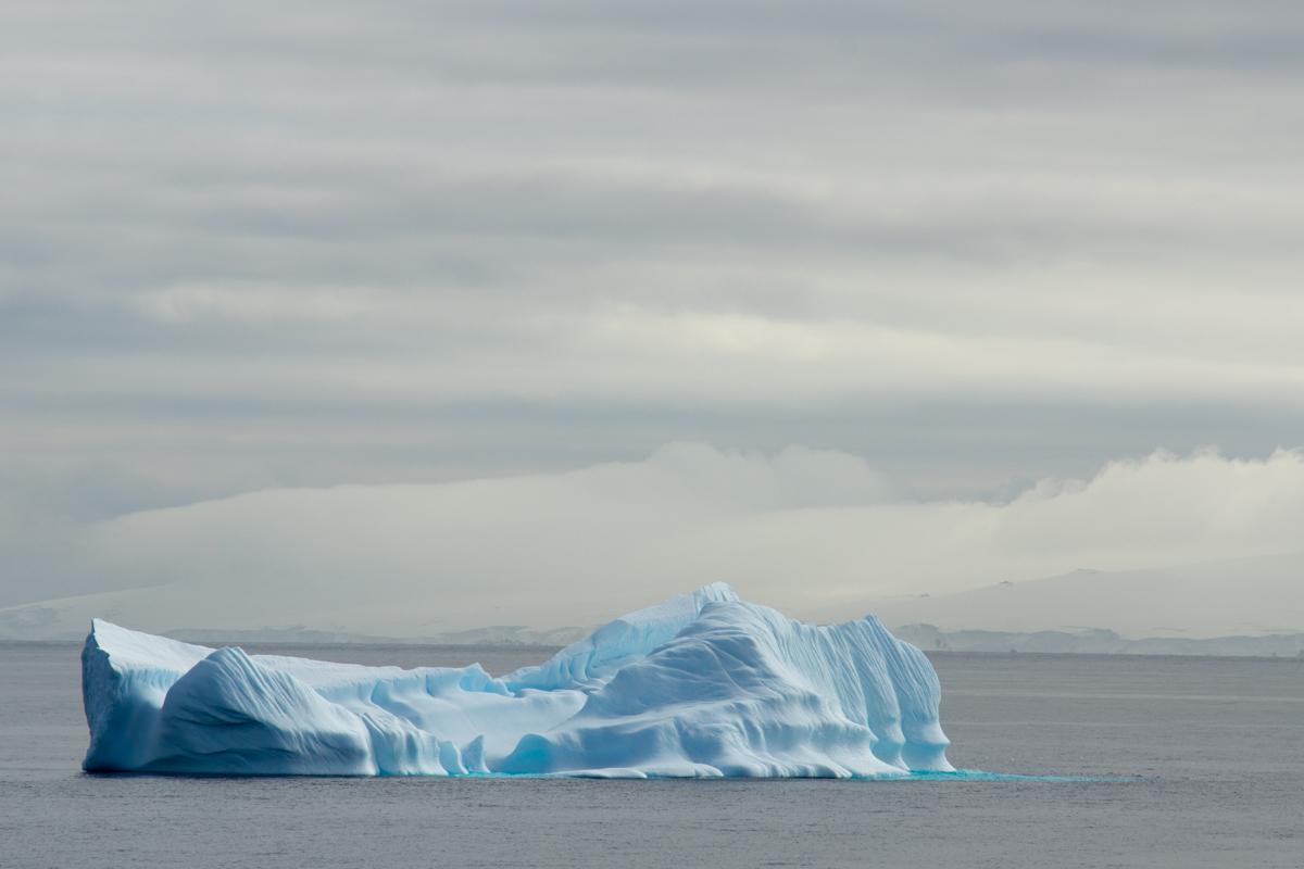Südliches Eismeer 03