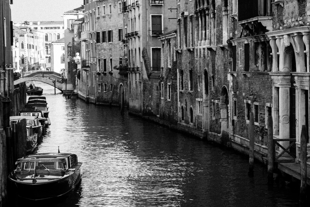 Viva Venezia 01