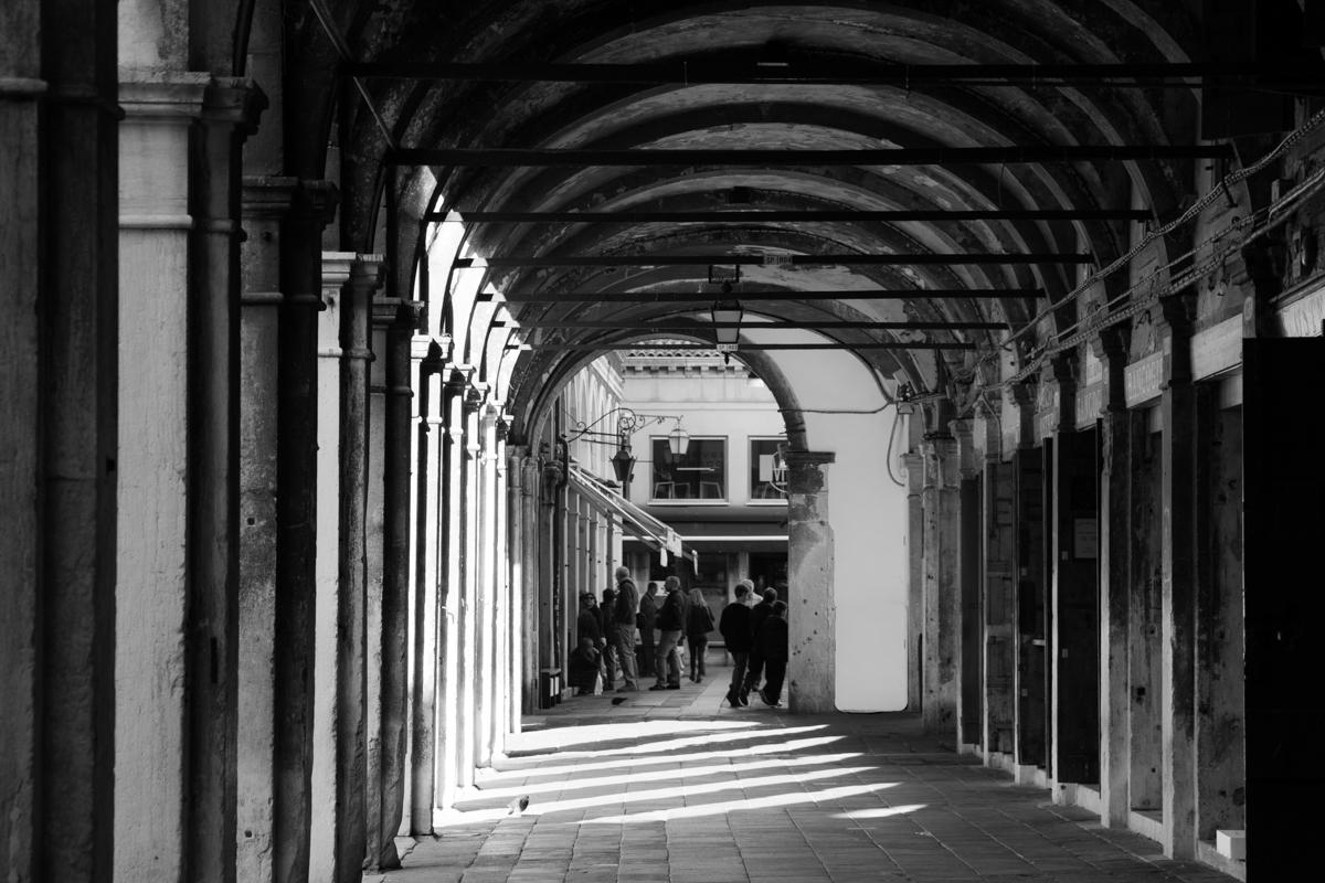 Viva Venezia 10
