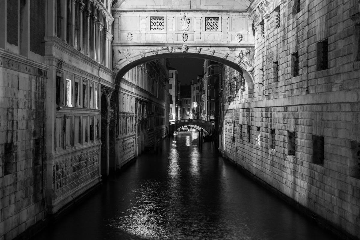 Viva Venezia 11