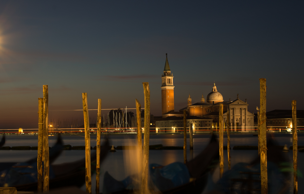 Viva Venezia 13