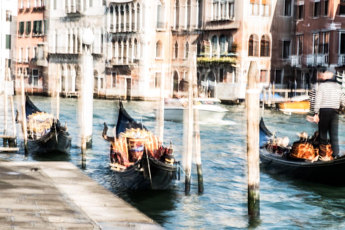 Viva Venezia 14