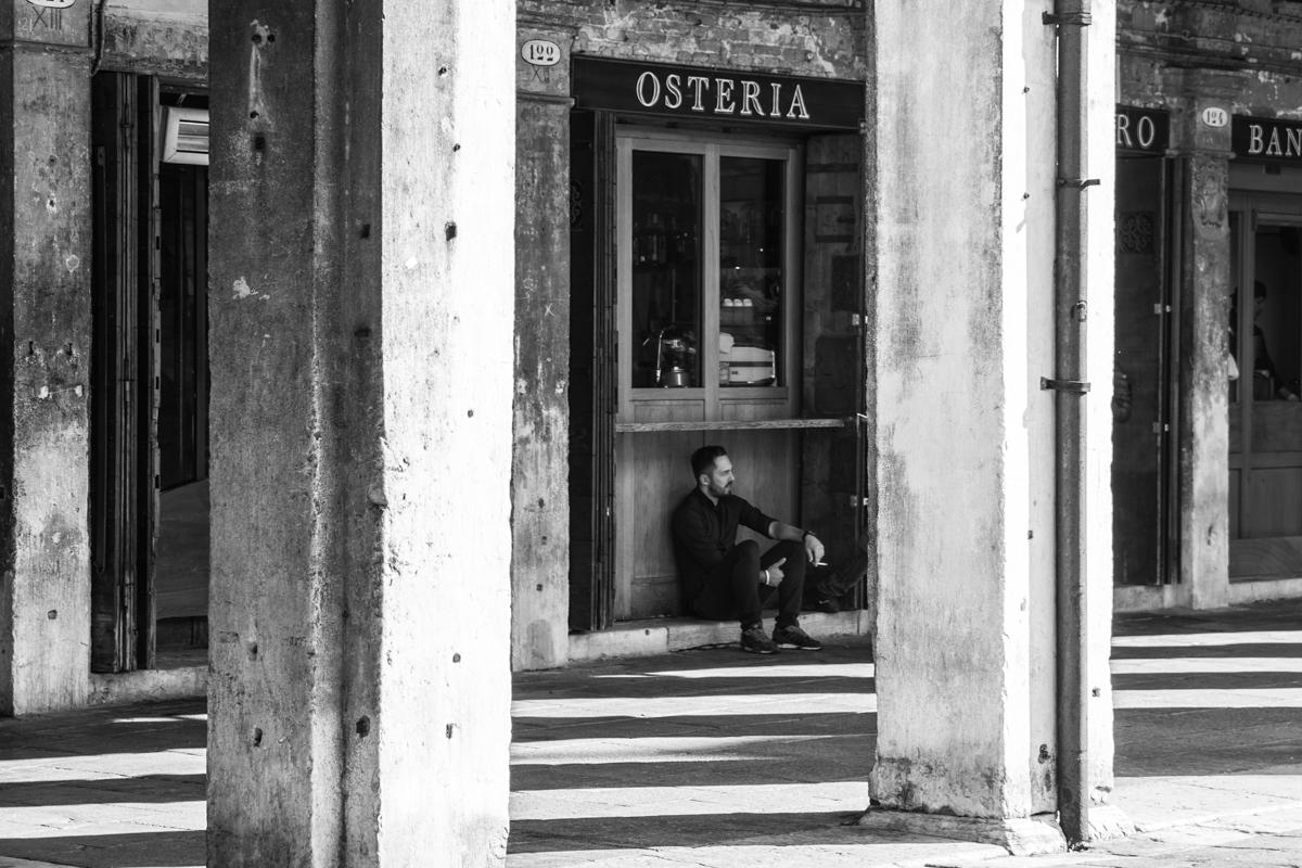 Viva Venezia 16