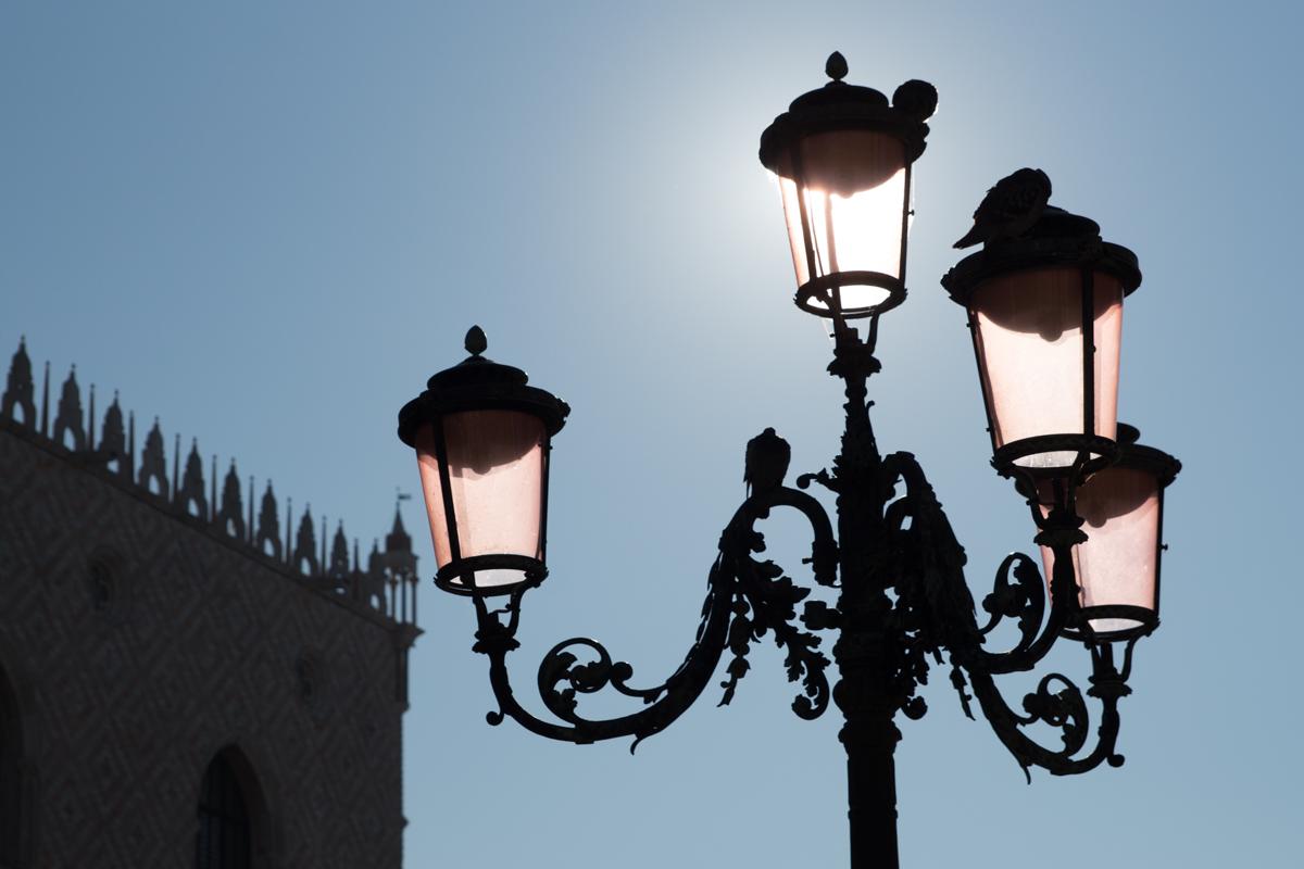 Viva Venezia 06