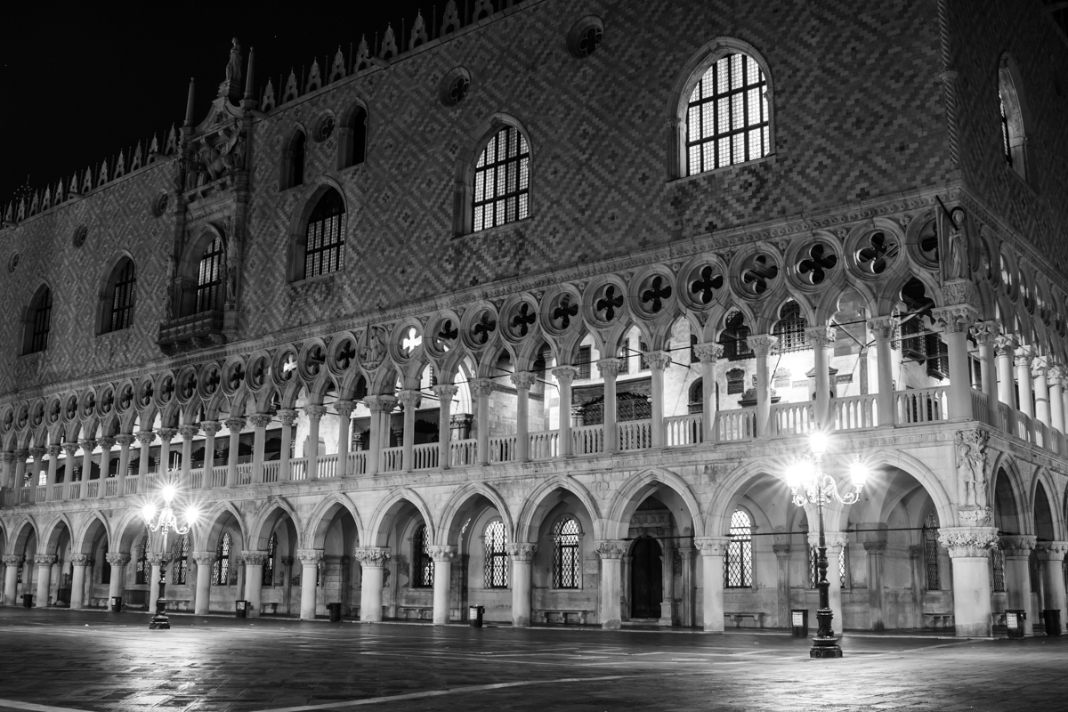 Viva Venezia 07